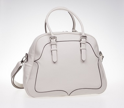 64deb6737afd The Fion Designer Nappy Bag - Syndalia