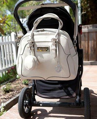 8a200f5577f7 To help mums get even more organised