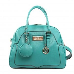 Green-Bag-O